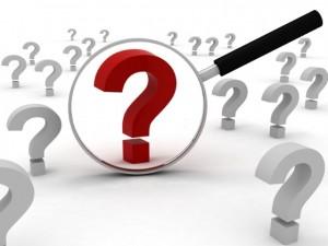 pertanyaan-hidup-berkualitas